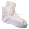 women wool sock