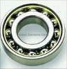 High precision NACHI/NSK Angular Contact Ball Bearing 7300c