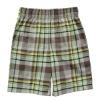 Boys' shorts