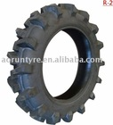 AORUN brand Agricultural tyre(Paddy field tyre)8.3-20 R-2