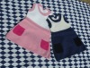 Baby cashmere clothing