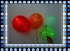 wholesale balloon with favourable price
