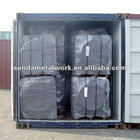 Ductile Iron Manhole Cover supplier