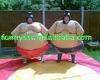 sumo game,sumo set,sumo