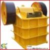 PE/PEX Quarry Crusher
