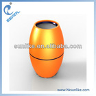 Hot cute mini speaker SP-01C