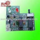 Electronic PCB & PCBA