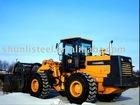 WL948 loader