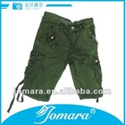 boys trousers,childrens cotton pants trousers
