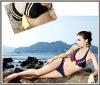 bikini open women photos women swimwear