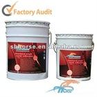 HM-120ML Modified Epoxy Resin Concrete Repair Glue