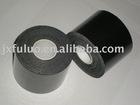 Self-adhesive Elastic Sports Tape
