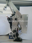 Embroidery Machine Sequin Devices