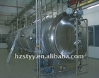 chemical vacuum dryer