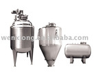 stainless steel pharmaceutical Storage tank