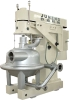 DPF935 starch separator for Cassave starch