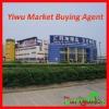 Yiwu Market Buying Agent/ Yiwu Trade Export Agent
