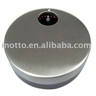Stainless Steel Mechanical Timer