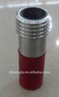 Shot Blasting Machine Spare Part Boron Carbide Nozzle