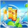 soy Oligosaccharide nutritional food