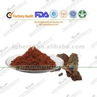 100% Sex Natural bark extracts Pine Bark Extract