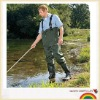 breathable hunting fishing waders