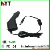 car charger 5V1A 5V2A for digital products