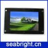 15 inch digital photo frame F150A