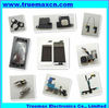 Best Price for iPhone 5 Repair Parts