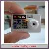 Super-Tiny 6in1 Super Smallest mini camera wireless, 1280*960 30FPS