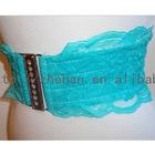 cheap fabric belts