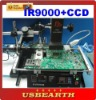 BGA Rework station IR9000 ,IR6000 upgrade repair station, 2011/3 Release.Hot selling.(IR6000 upgraded model)