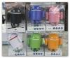 mini android speaker