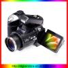 12.0M Pixels Fashion Digital Camera (DW-DC-600)