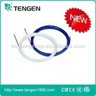 4.0 Solid Nylon Cable Puller