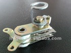 Electric iron parts thermostat LK-342