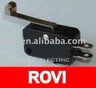Micro Switch RWA-407