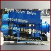 New design Clay extruder machine