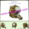 2012 fashion style kids winter hat ccap-6030