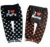 cheap new design PP pants infant toddler for baby&kids leggings