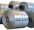 aluminium coils 1050