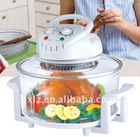 Hot 12L electric digital Flavorwave Oven Turbo As Seen On TV