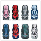 2012 XYS-S0001 new design with good fabric and good price safe seat