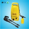GS CE ROHS HIGH PRESSURE WASHER