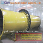 Great Quality rotary dryer Popular used