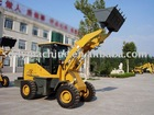 Wheel Loader (DY-50 DONGYUE BRAND)