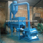 2013 HENAN Hot selling !!! Wood Powder Machine ,Professional Manufacturer for WOOD POWDER Machine Manufacturer