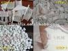 hard PVC pelletizing line
