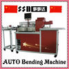 2012 HOT LOWEST PRICE channel letter bending machine for aluminium tapes stainless steel