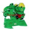 Q35-25 Mechanical Ironworker